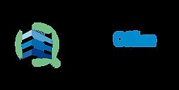 logo_gate_office_market_survey_05_XL.png