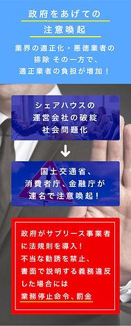 image-10.jpg