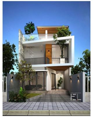 contemporary house exterior small.jfif