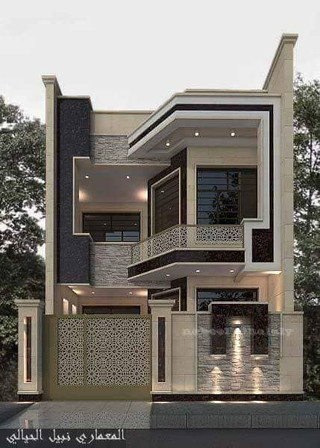 Top 35 Cool House Design Ideas Ever Buil