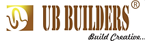 R-UB BUILDERS.png