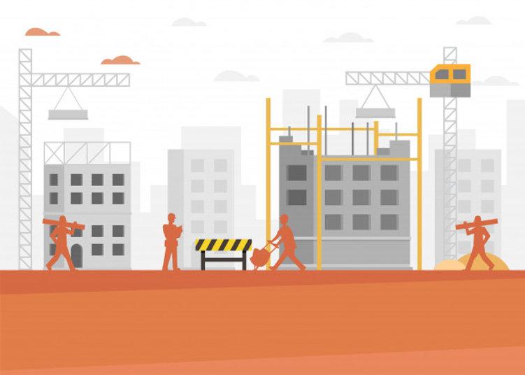 building-construction-industry-cartoon-b