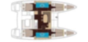 495x240-plan.4bb.jpg