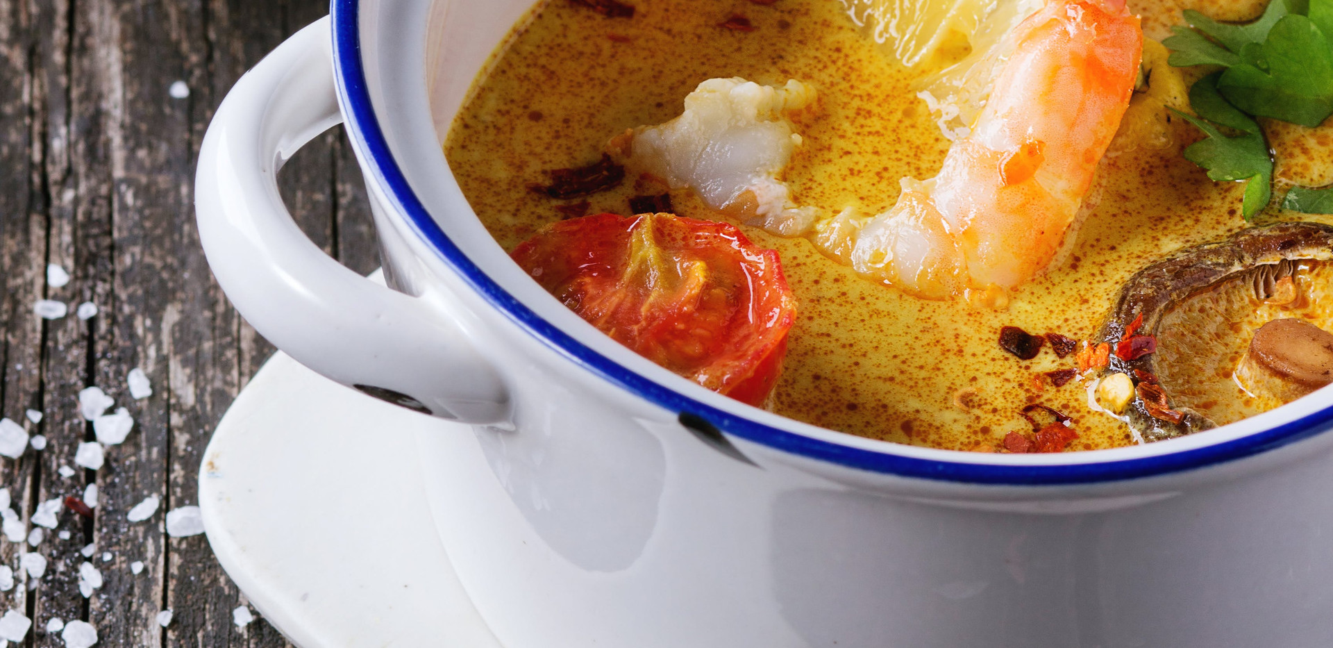 Canva - Thai soup Tom Yam (2).jpg