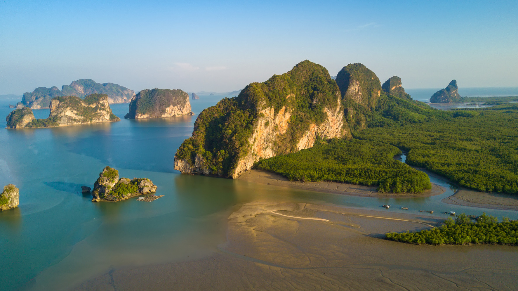 Canva - Aerial View of Phang Nga Bay.jpg