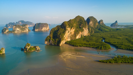Canva - Aerial View of Phang Nga Bay.jpg