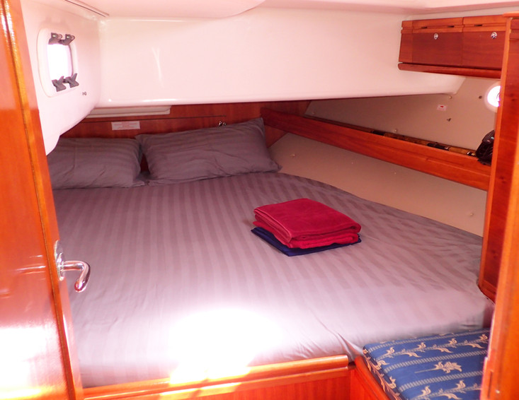 12 Cabin 2.JPG