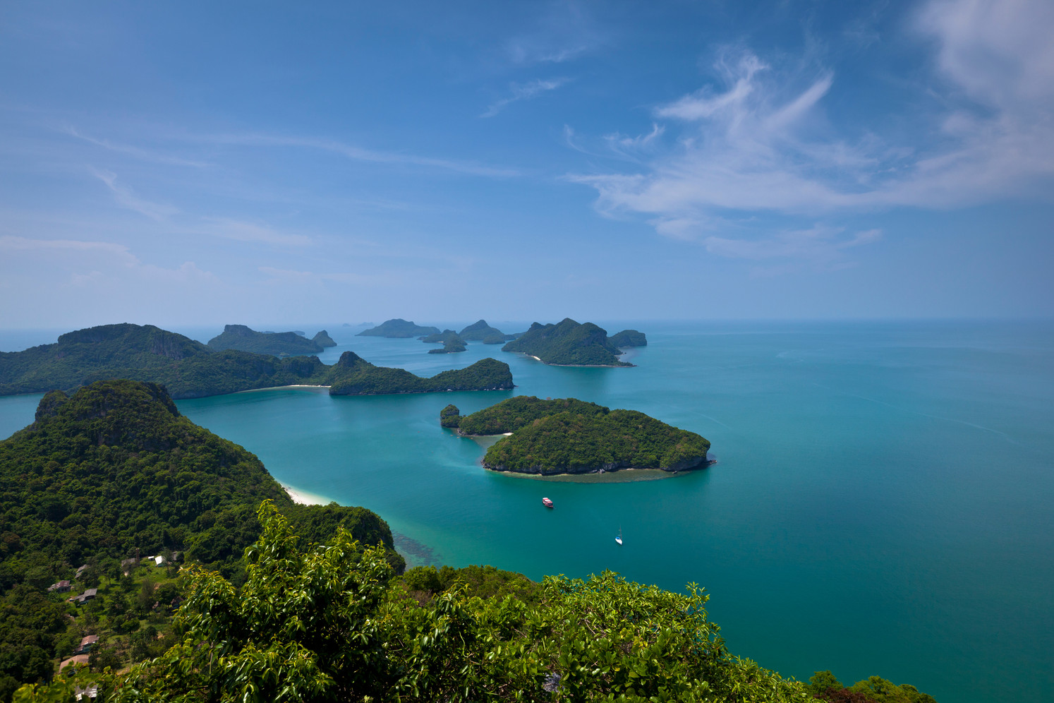 Canva - ang thong islands.jpg
