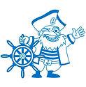 лого PY s.jpg