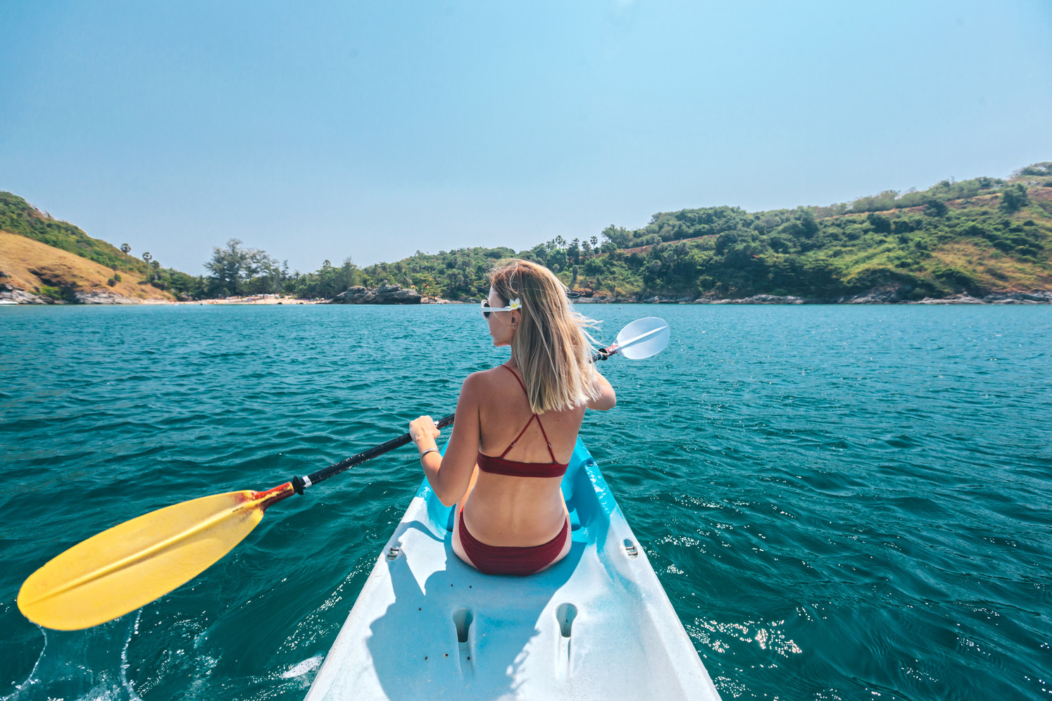 Canva - Woman Kayaking in Thailand.jpg