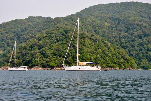 Canva - Surin island national park (1).j