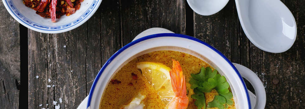 Canva - Thai soup Tom Yam.jpg