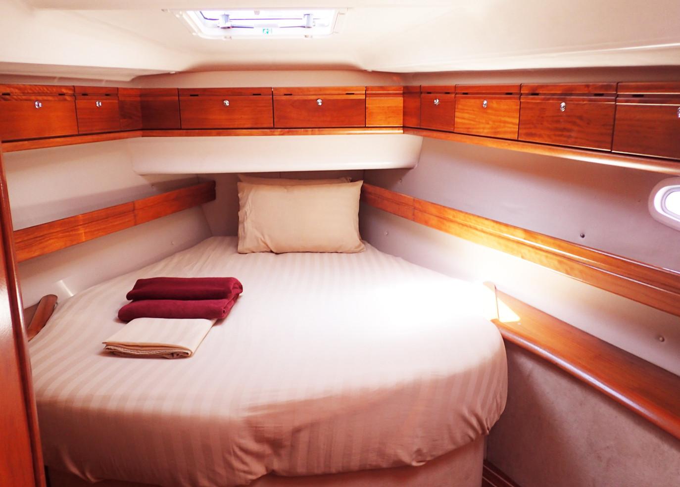 12 cabin 1.JPG