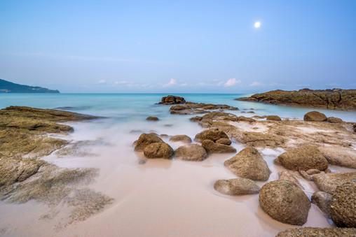 Canva - Surin Beach at Sunset.jpg