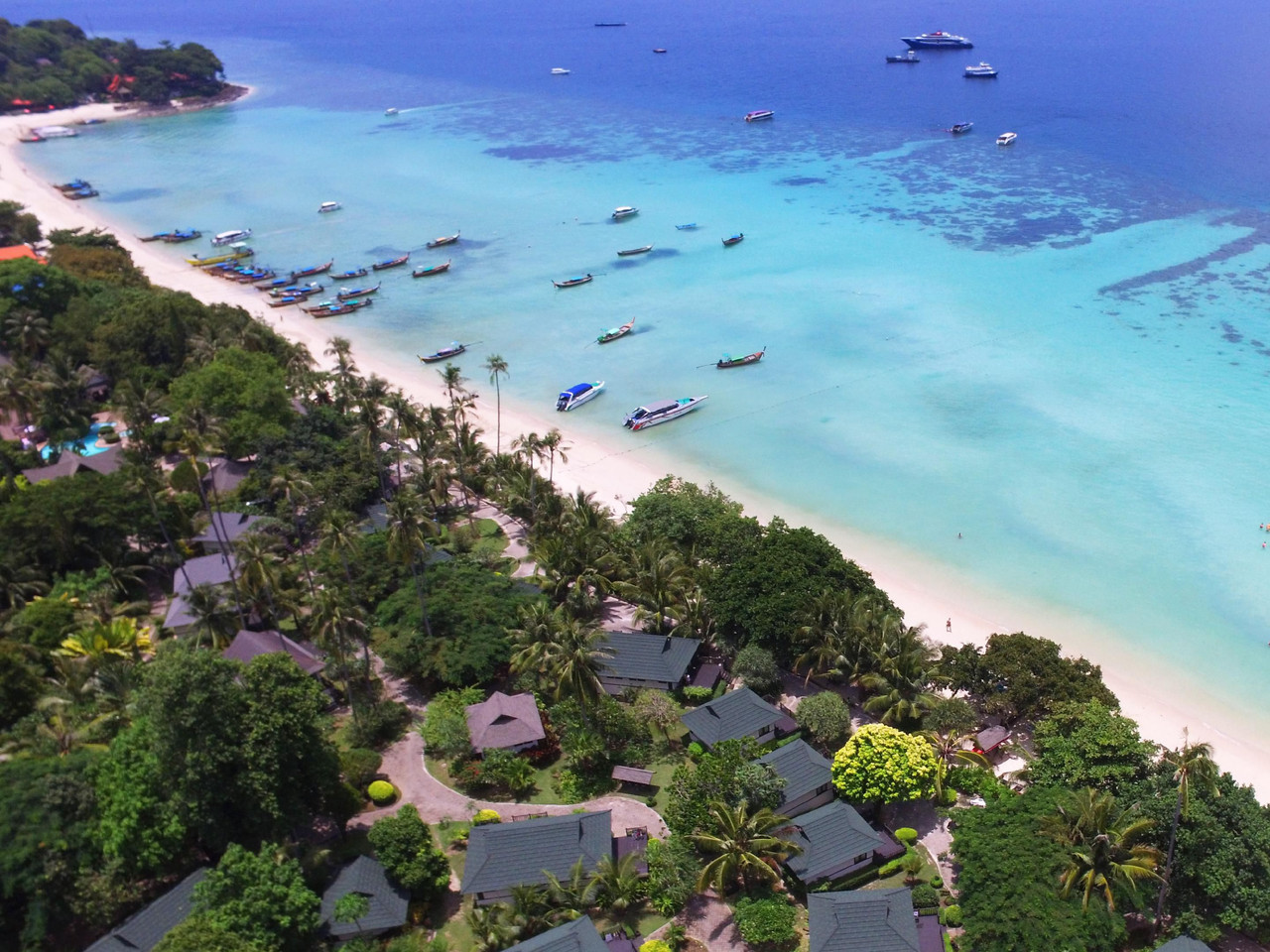 holiday-inn-resort-phi-phi-island-540669