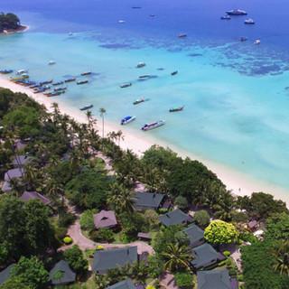 holiday-inn-resort-phi-phi-island-540669
