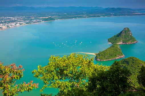 Canva - Ya Nui beach panorama in Phuket