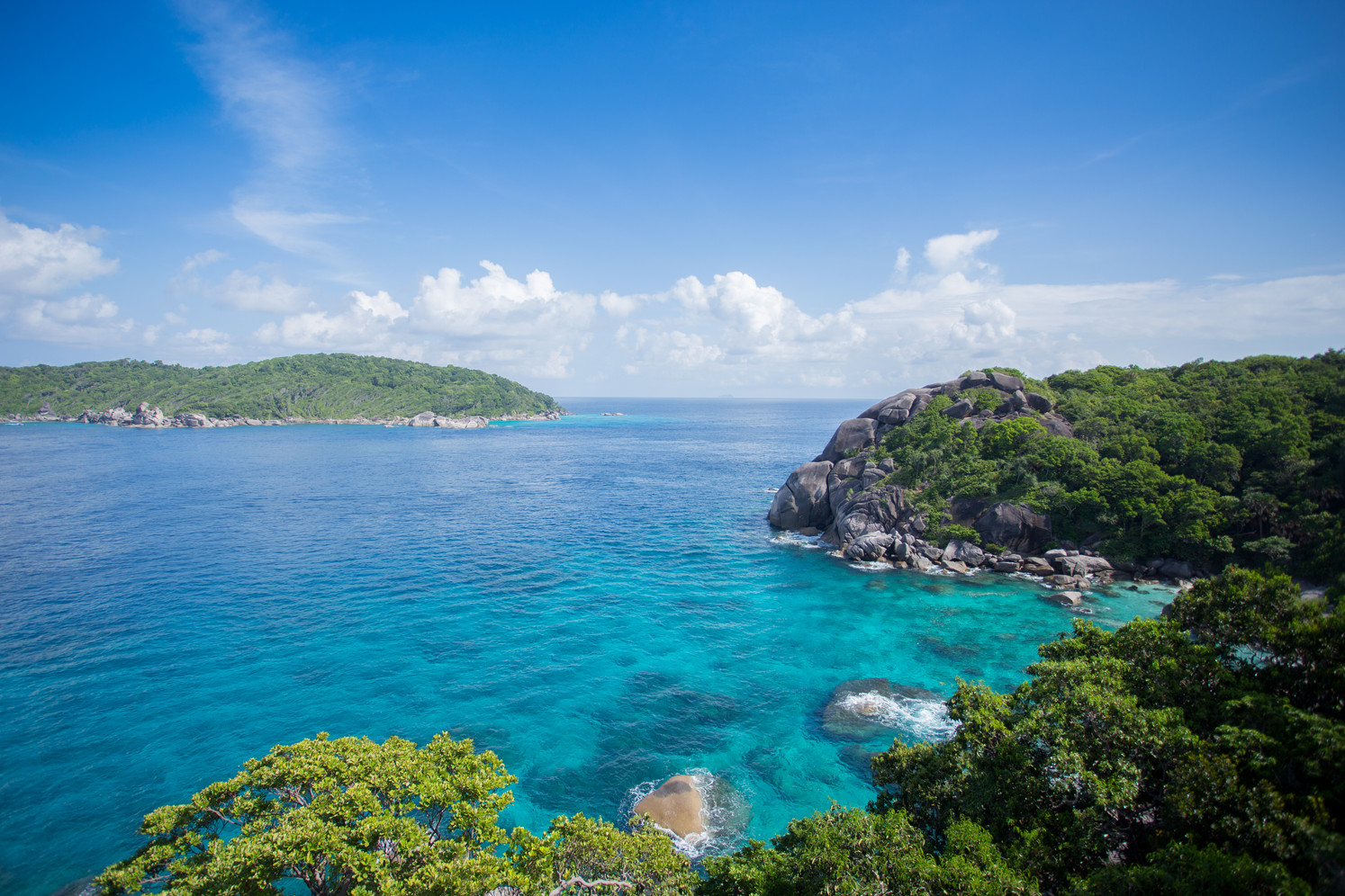 Canva - similan.jpg