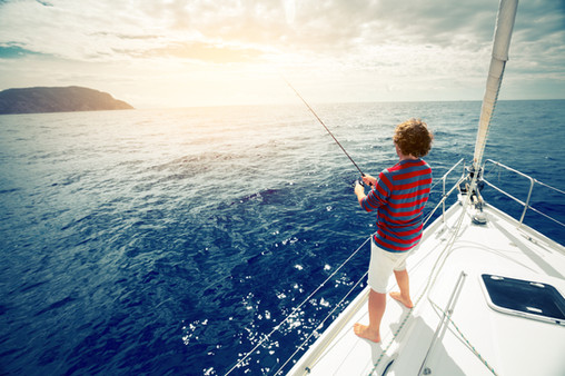 Canva - Fisherman.jpg
