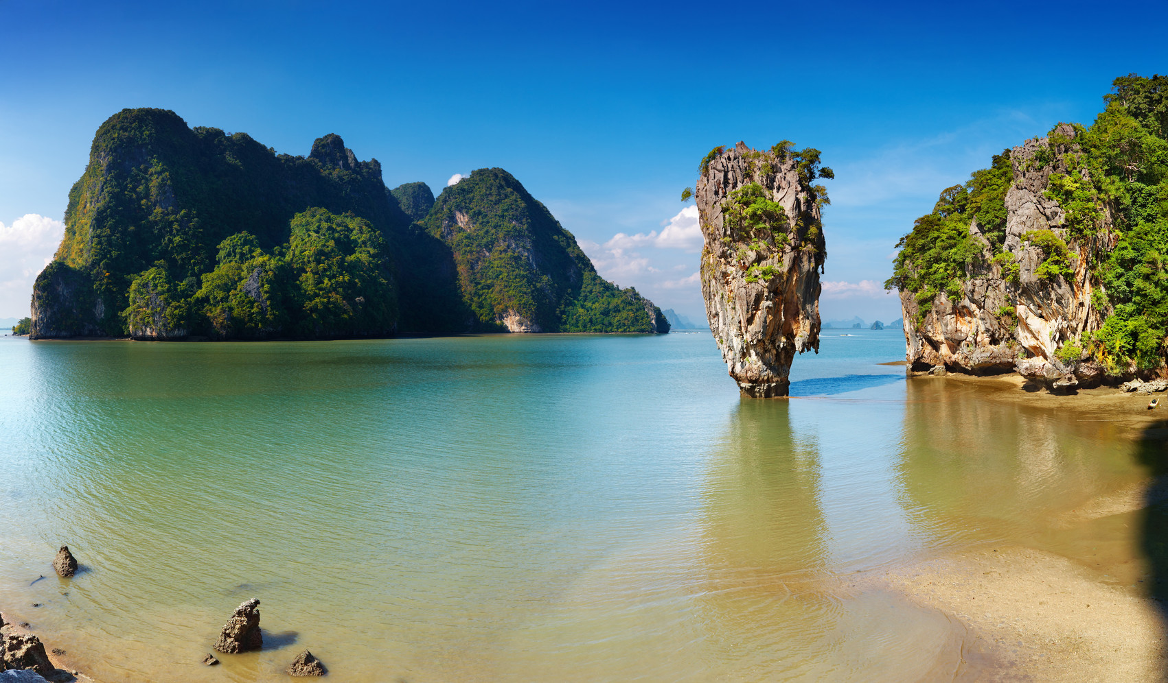 Canva - Phang Nga Bay, Thailand.jpg