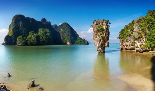 Canva - Phang Nga Bay, Thailand.jpg