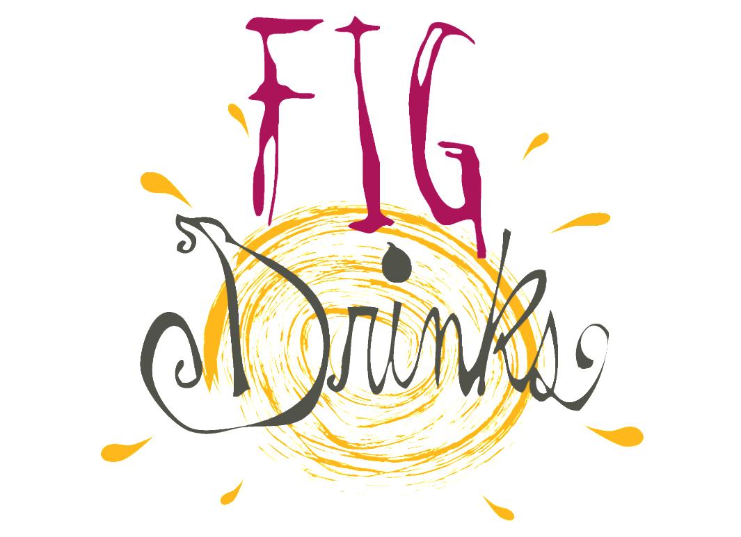 Fig Drinks