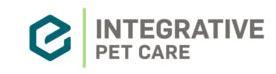 Integrative Pet Care