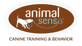 Animal Sense Canine Training & Behavior