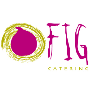 Fig Catering