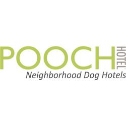 Pooch Hotel