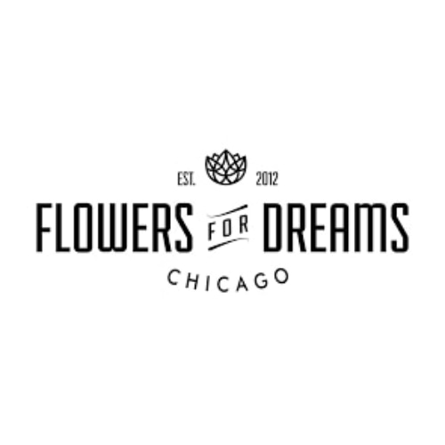 flowersfordreamscom