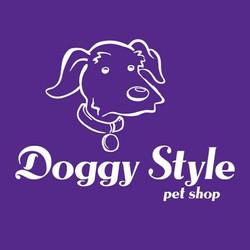 Doggy Style Pet Shop