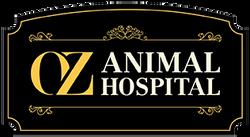 Oz Animal Hospital
