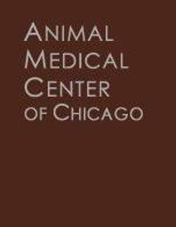 Animal Medical Center of Chicago