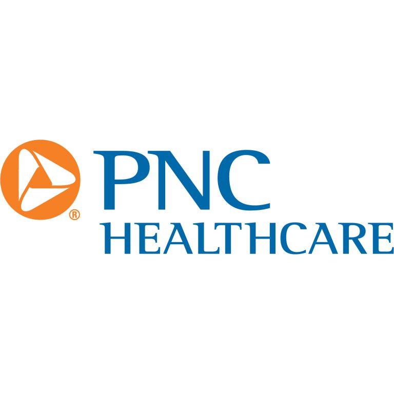 PNC Healthcare