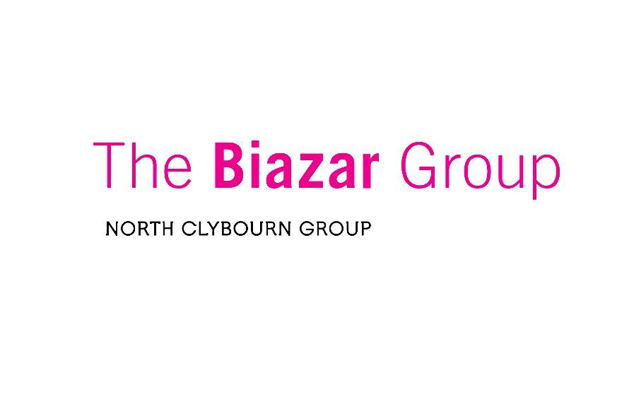 The Biazar Group