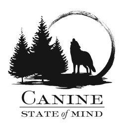 Canine State of Mind