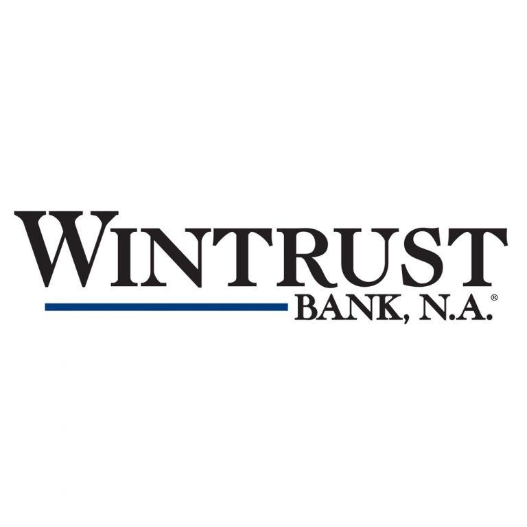 Wintrust Bank