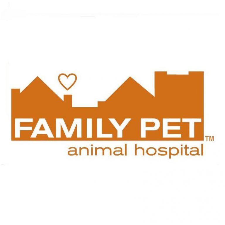 Family Pet Animal Hospital