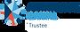 Affin Hwang Trustee Logo.png
