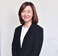 Tan Ping Ying.jpg