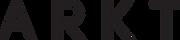 arkt_logo.png