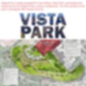 468 Totowa Ave Redevlopment Vista Park Plan