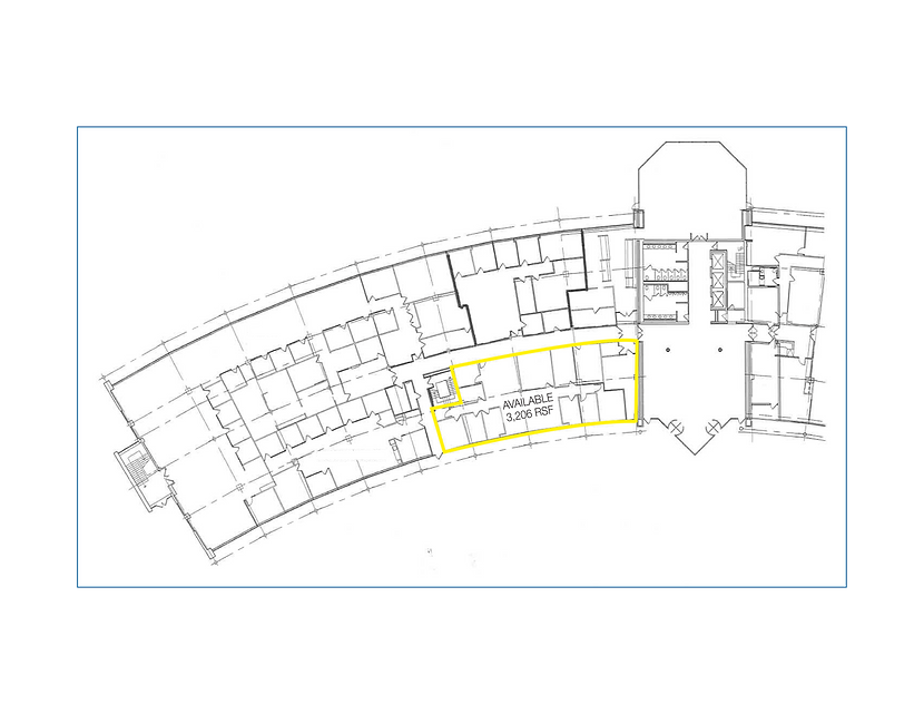 FloorPlan-1sfFl_South-01.png