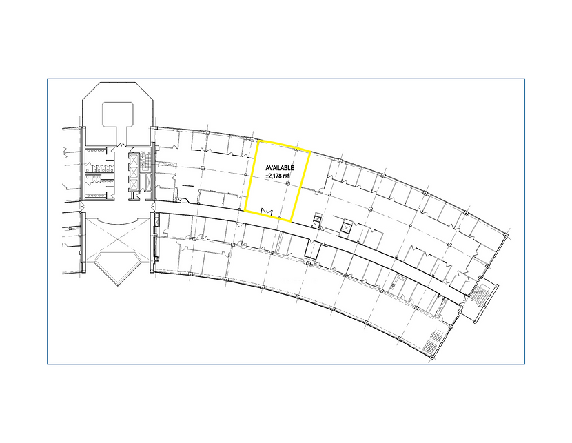 FloorPlan-2ndFl_North-01.png