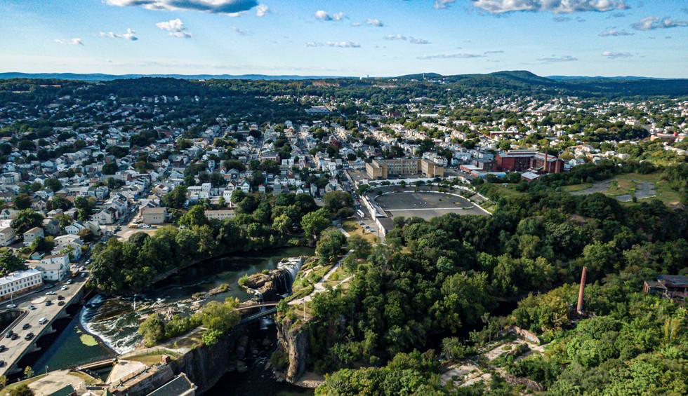 468 Totowa Ave-Surrounding Development Projects