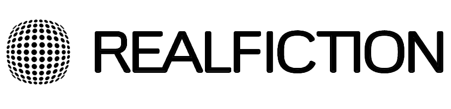 Realfiction-LOGO