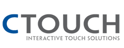 CTOUCH-LOGO