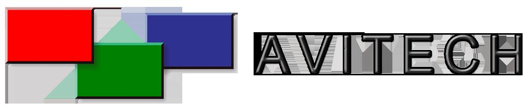 AVITECH-LOGO