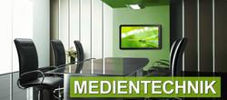MEDIENTECHNIK_1920x850